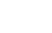 Fernán Gómez. Cultural Center of the Villa