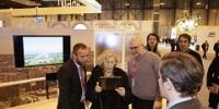 The city of Madrid will present the new developments in its tourism sector to the world at Fitur