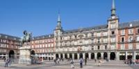 Asociación Turismo Madrid has been created to increase the number of tourists by 30%